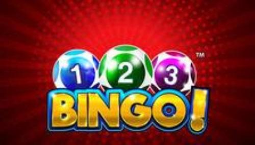 Case de pariuri - slotpark jocuri gratis casino