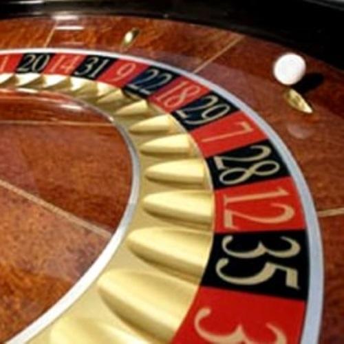 Site-uri pariuri - jocuri casino egt