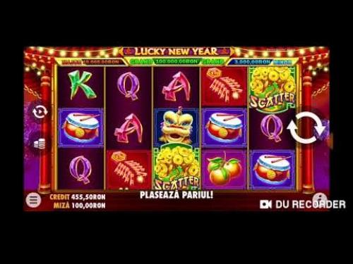 888 casino login - sizzling hott deluxe gratis
