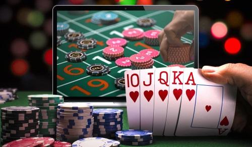 Jocuri cu ruleta - pacanele free