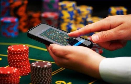 American poker 2 gratis - jocuri de noroc pacanele