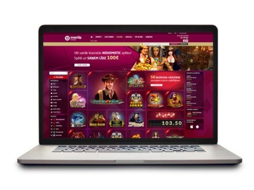Unibet com pariuri sportive - poker online romania