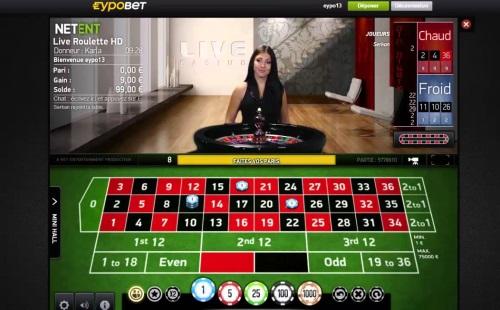 Admiral bonus - jocuri casino gratuite