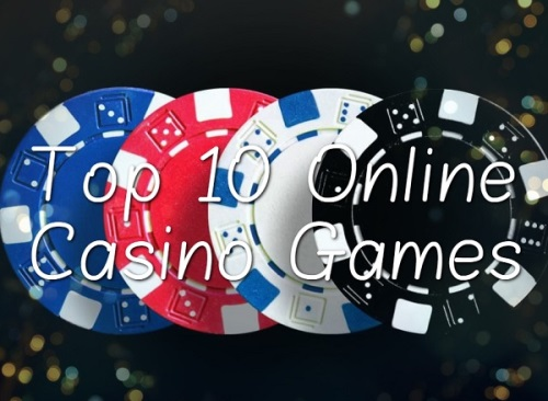 Poker freeroll - wild west online