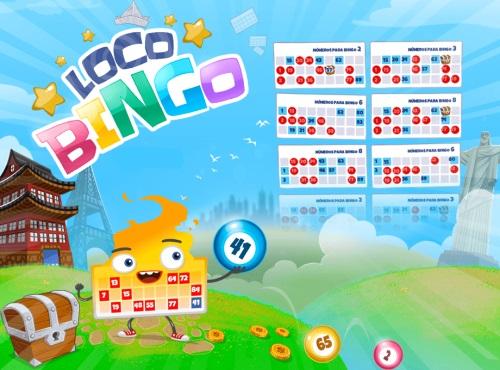 Jocuri gratis casino cu fructe - cod bonus unibet