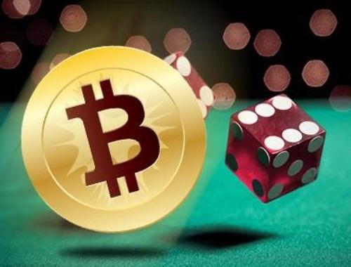 Poker online - aparate online