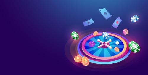 Jocuri online casino 77777 - jocuri cazinou