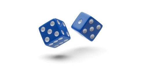 Stanleybet online - jocuri casino pacanele gratis