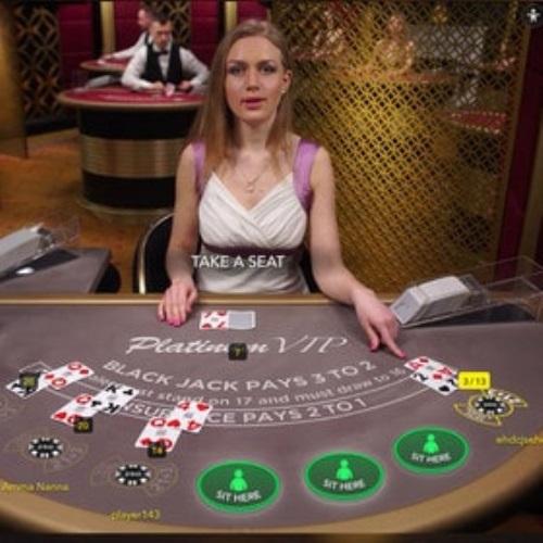 Roaring forties - poker romania