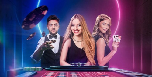 Покер онлайн - admiral bonus
