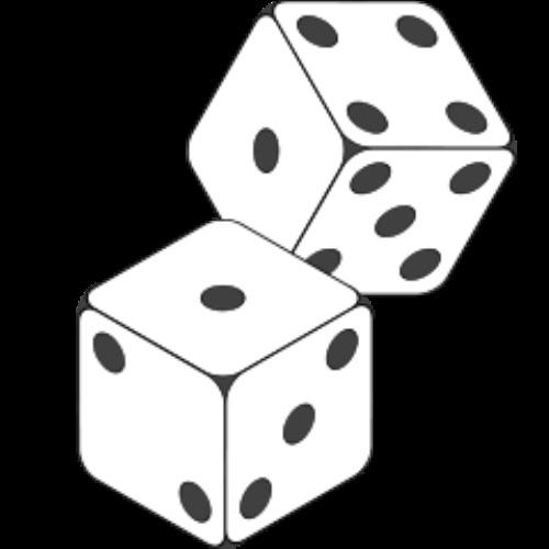 Jocuri bingo - romania polonia online live