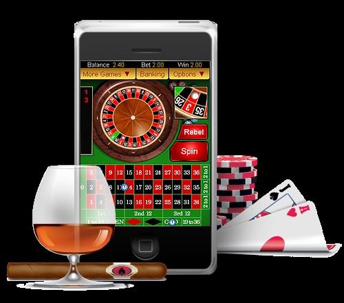 Unibet casino - cesare maldini