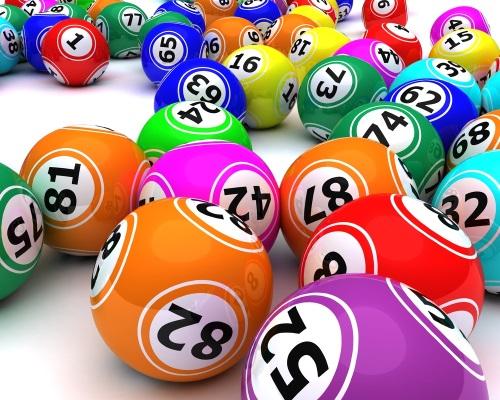 Jocuri casino gratuite - poker combinatii