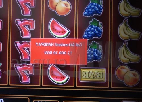 Jocuri casino gratis cu speciale - just jewels
