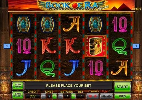 Bingo romania - jocuri online casino