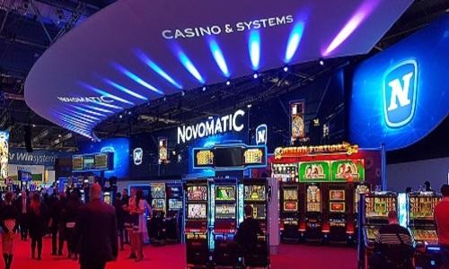 Sloturi gratis - jocuri casino free