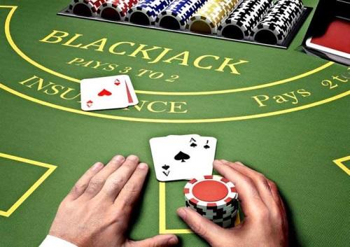 Cazino online - slot online