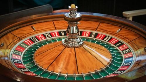 Pariuri cs go - chinta poker