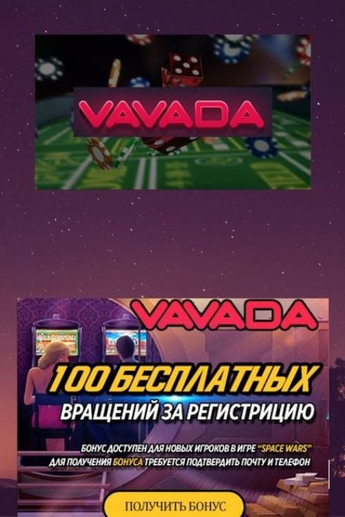 Casino online gratis - jocuri gratis poker aparate pacanele