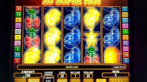 Jocuri electronice pacanele - case pariuri online