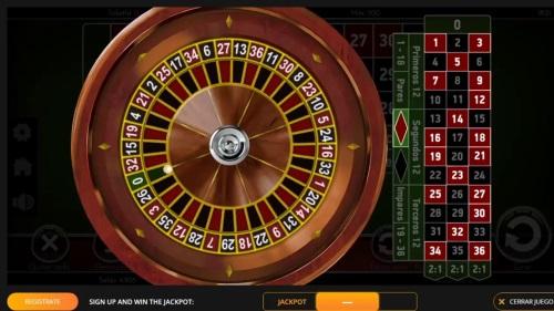 Jocuri casino online gratis pacanele - unibet autentificare