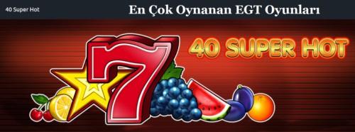 Jocuri casino online gratis 77777 - jocuri casino 77777 gratis