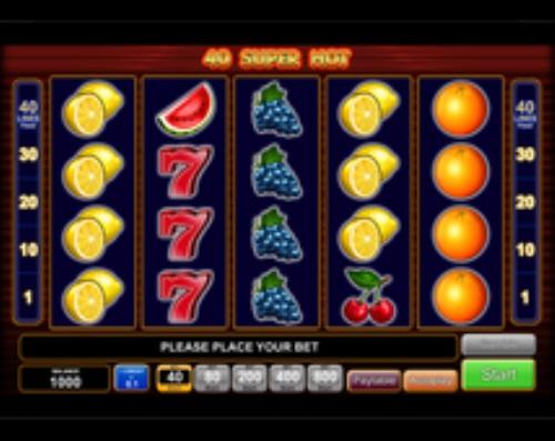 Jocuri de casino - unibet pareri
