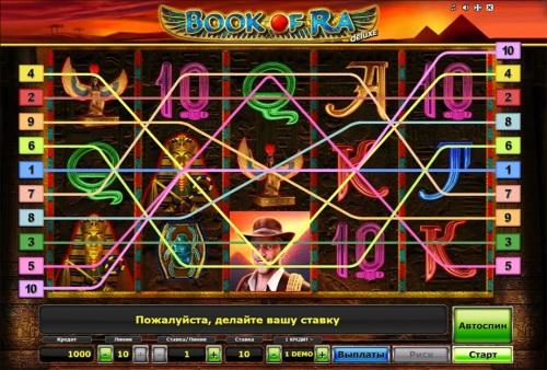 Jocuri slot - jocuri casino gratis book of ra