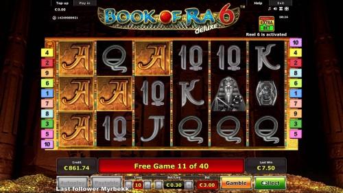 Jocuri casino cu bonus fara depunere - jocuri aparate online