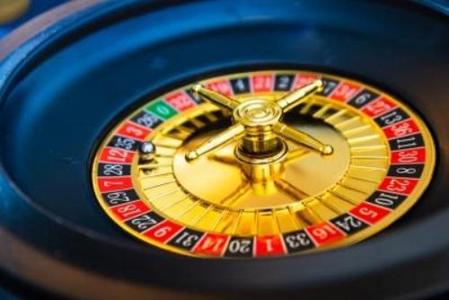 Jocuri ruleta casino - jocuri cu pacanele