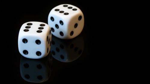 Casino online romania - pariaza online