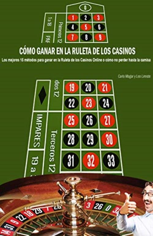 Jocuri ca la casino gratis - roaring forties