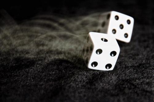 Cazinouri online - magic lines online gratis