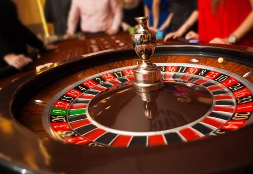 Meciuri mondiale - jocuri casino gratuite