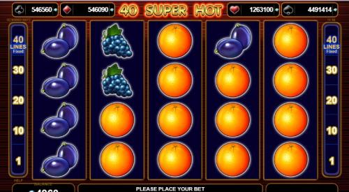 Pacanele jocuri - jocuri casino pe bani reali