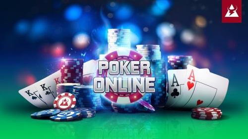 Jocuri pacanele - jocuri casino noi