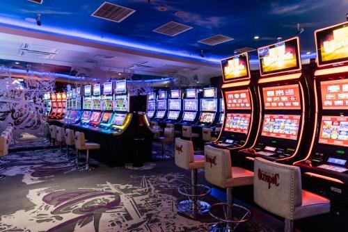 Jocuri casino aparate - poker romania online