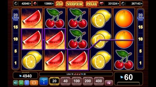 Jocuri casino online gratis pacanele - oferta sport bet