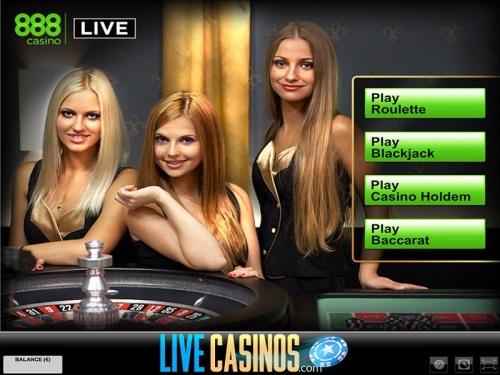 Jocuri casino gratis aparate - turneu tenis beijing
