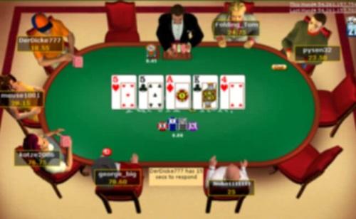 Jocuri cu gorile - jocuri casino egt