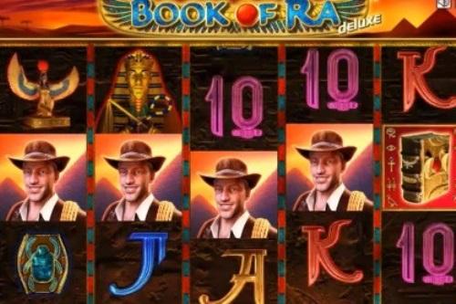 Jocuri casino noi - reguli poker 2 carti