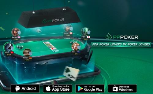 Pacanele sizzling - liga 1 casa pariurilor
