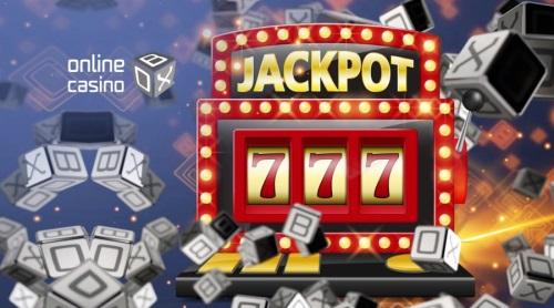 Jocuri ca la aparate online - cazino online