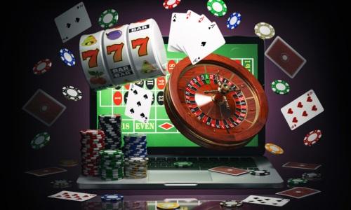 Jocuri online gratis casino - pariuri online