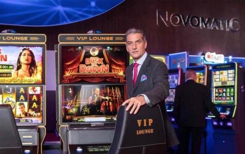 Jocuri cu pacanele - jocuri casino noi