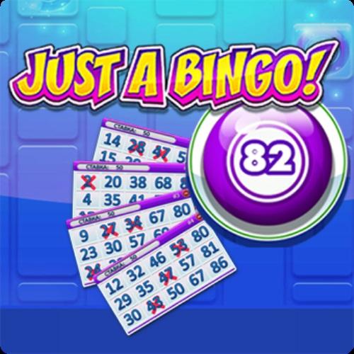 Jocuri casino fara depunere - magic lines online gratis