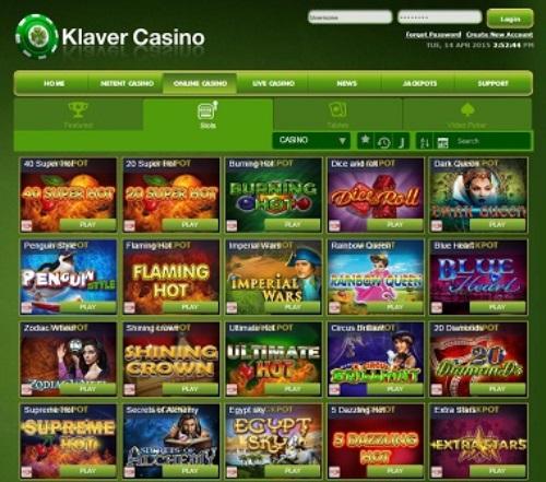 Unibet open - jocuri online casino 77777