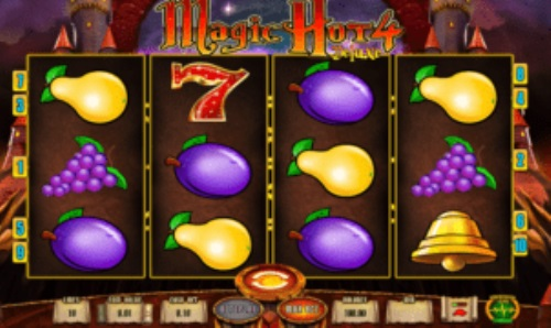 Jocuri casino gratis gaminator - cum se joaca poker