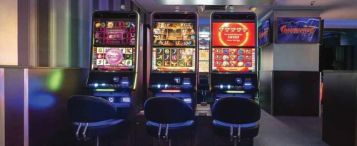 Jocuri casino pacanele gratis - casino online romania