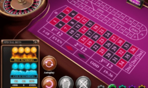 Jocuri casino gratis cu speciale - sizzling hots 7777
